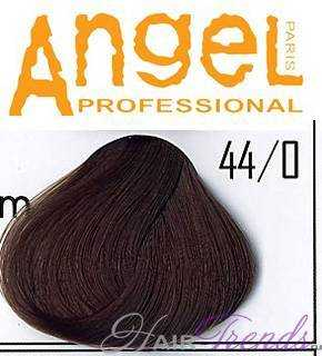 Angel professional 44/0
