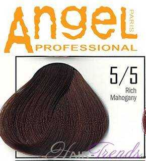 Angel professional 5-5