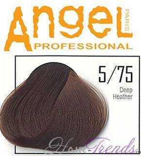 Angel professional 5/75 г