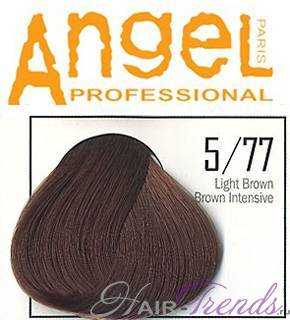 Angel professional 5/77