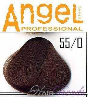 Angel professional 55/0