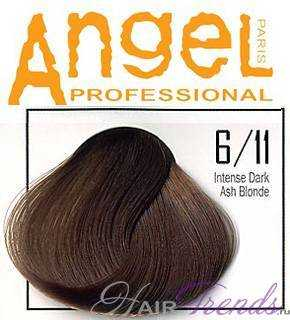 Angel professional 6/11