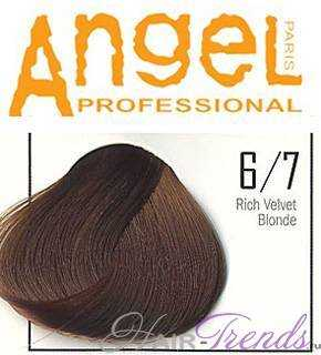Angel professional 6/7