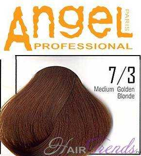 Angel professional 7-3