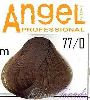 Angel professional 77/0
