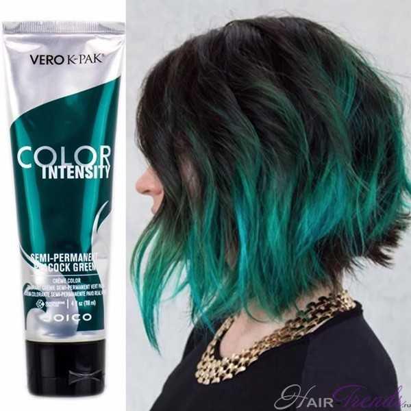 Краска для волос Joico
