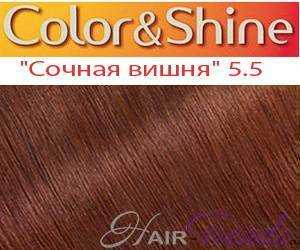 Estel Princess Essex Color Shine Color Shine