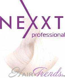 NEXXT Professional 0.0, корректор супер осветлитель