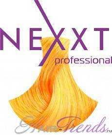 NEXXT Professional 0.3, желтый корректор