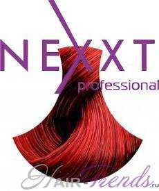 NEXXT Professional 0.5, красный корректор