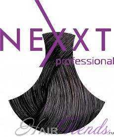 NEXXT Professional 3.0, тон темный шатен