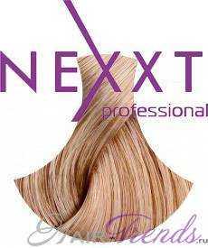 NEXXT Professional 9.71, тон блондин холодный