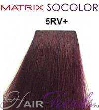 MATRIX Socolor 5RV+
