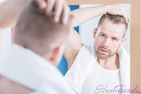S5 - крем для роста волос со спиронолактоном