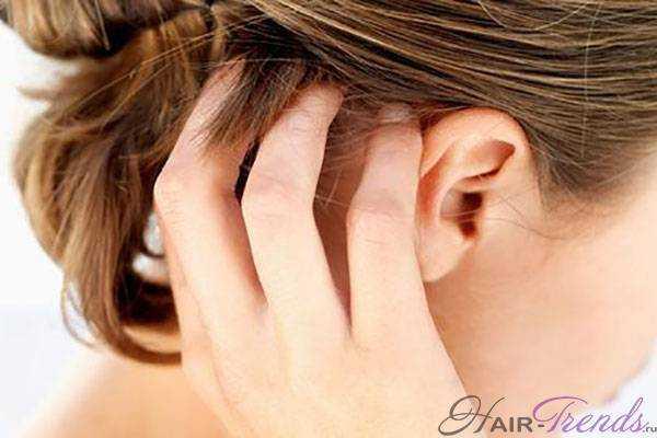 Симптомы аллергии на никотиновую кислоту