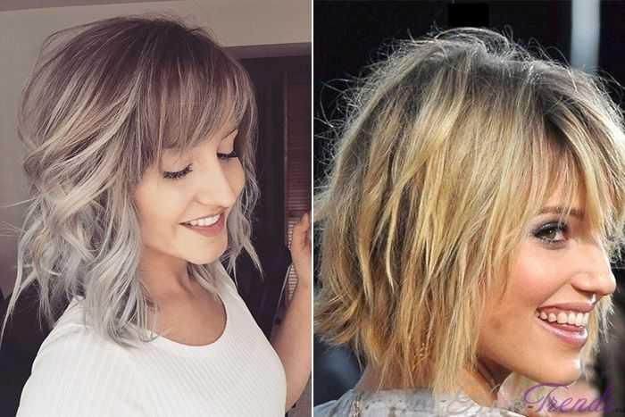 Волосы стали тонкими, что делать