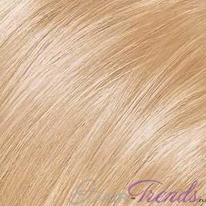 Все оттенки блонда с названиями